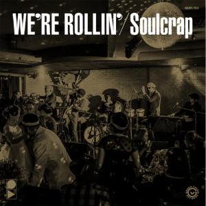 soulcrap we