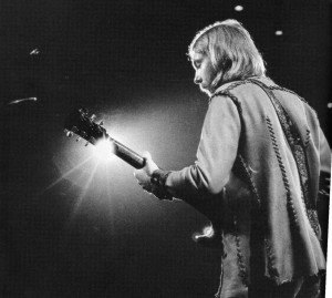 duane_allman_by_stevie_wonder