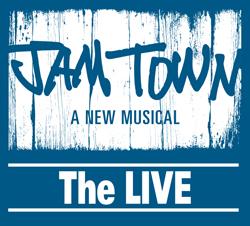 jamtown_live_logo
