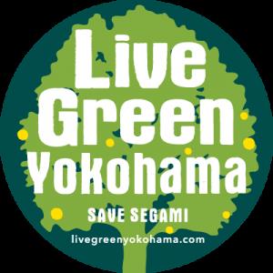 live green yokohm-logo