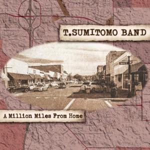 Sumitomo_BS008